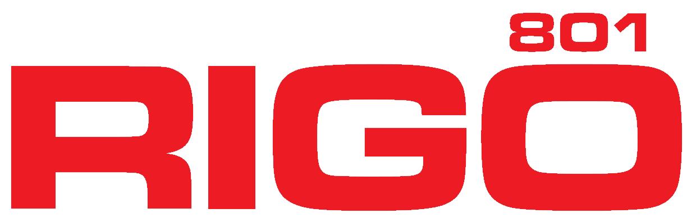 rigo801