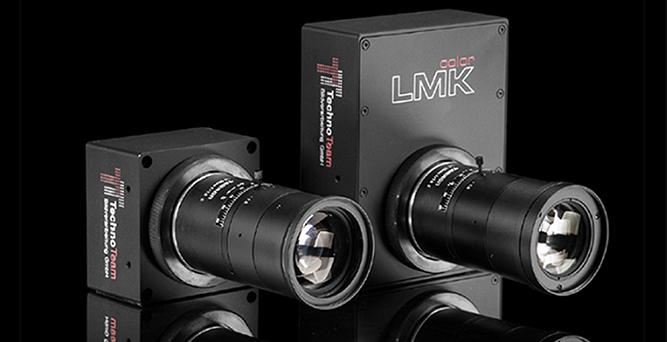lmk6 (1)